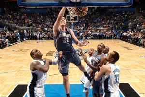 Charlotte Bobcats will hold open practice at UNC Asheville on Oct. 4