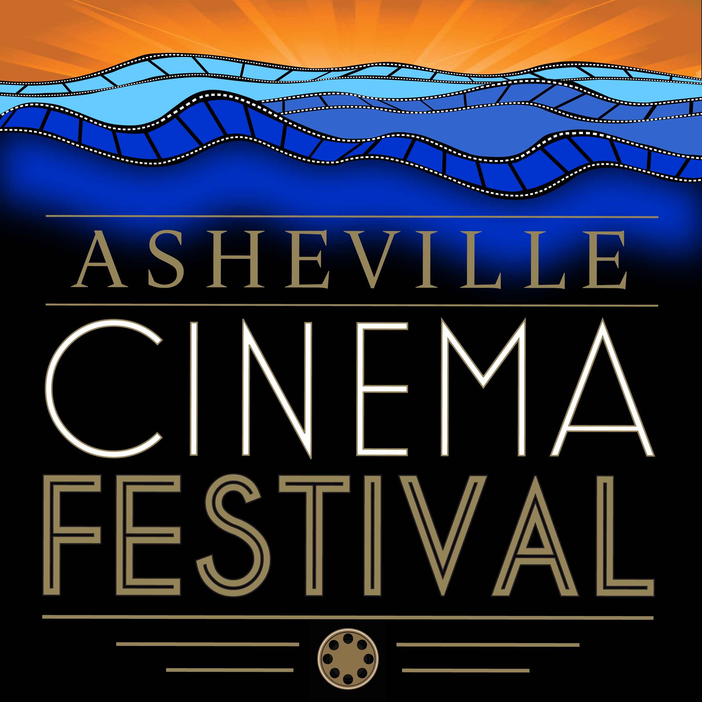 Big names coming to Cinema Festival in Asheville?