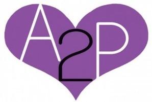 Arts2People