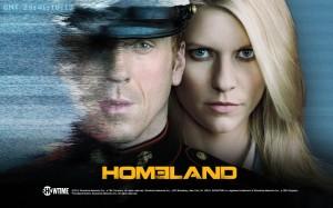 WLOSer Bowen: 'Homeland' to shoot near Asheville in October