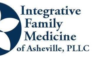 Sunday presentation: Creating sustainable, affordable healthcare locally