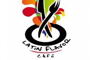 LatinFlavorCafe