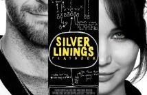 'Silver Linings Playbook' to open Asheville Cinema Festival