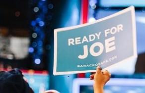 VP Joe Biden in Asheville Tuesday: Event details & how to get tickets