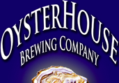 Oyster House Brewing to move to West Asheville