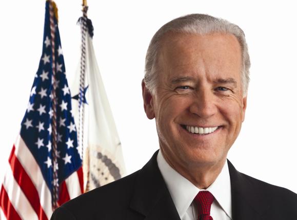 Updated: WLOSer Bowen: Vice President Joe Biden to speak at UNCA Tuesday