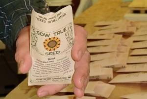Sow True Seed seeks general manager