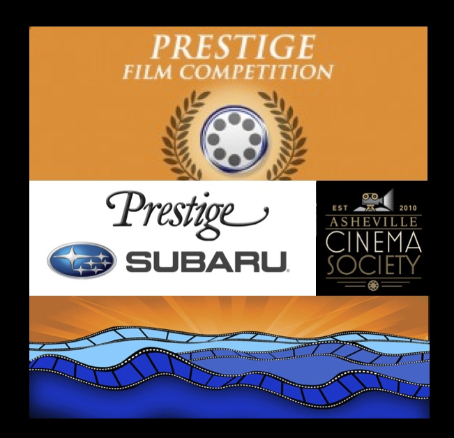 Calling all WNC filmmakers: Prestige Film Competition offers cash prizes