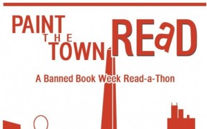 Banned book celebration set for Oct. 2 in downtown Asheville