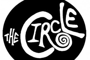 Monday's contests: The Circle gift certificates & Unknown Hinson tix