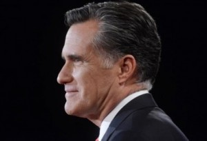 Mitt Romney and Mike Huckabee: Ticket details for Thurs. Oct. 11 in Asheville