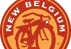 New Belgium in Asheville: What the Fort Collins beer community thinks of New Belgium