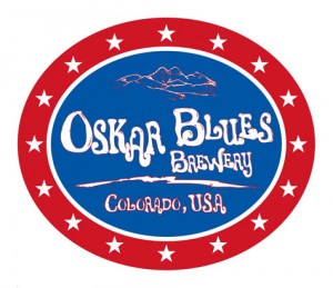 Let the beer flow! Oskar Blues in Brevard to open Dec. 12