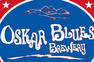 Oskar Blues in Brevard celebrating NC-brewed Ten FIDY; also brewing with Counter Culture Coffee