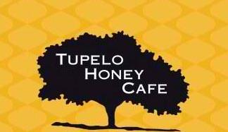 Tupelo Honey sponsors holiday recipe contest