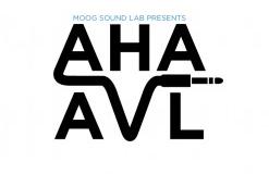 Moogfest 2012: Moog Music to host Minimoogfest Thursday