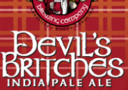 Beerpulse.com: Highland Brewing to debut Devil's Britches IPA in January