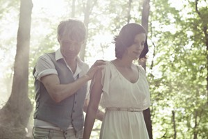 CONTEST OVER Win tickets NOW to see Whitehorse at the Grey Eagle next Tues.