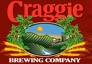 Asheville's Craggie Brewing to close Dec. 1