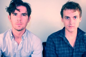 CONTEST OVER Win tix NOW to see Generationals next Tues at the Grey Eagle