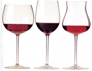 Asheville wine blogger debuts wine calendar
