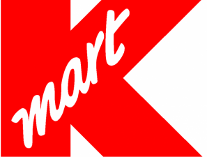 WLOS: Kmart on Tunnel Road to close in January