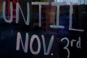 North Asheville's La Carreta closes Saturday