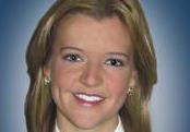 TV reporter Ashlea Surles joins WLOS