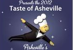 Taste of Asheville arrives on Wednesday; 40 chefs and their eats take spotlight