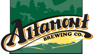 Update: Altamont Brewing in West Asheville moving closer to serving its own beer
