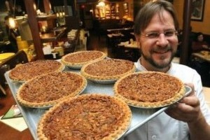 Eat local: Where to look for pies, sides and Thanksgiving to go