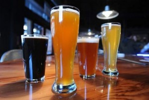 New national beer fest headed to Asheville; details to be released Friday