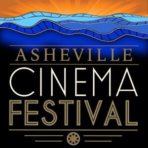 Cinema Festival winners announced