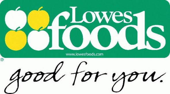 Lowe's Foods in south Asheville is closing