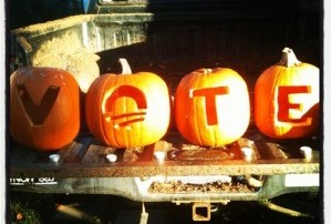 Photos: Halloween in Asheville, 2012 edition