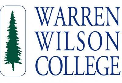 Warren Wilson College: SAT scores are optional for admissions applications