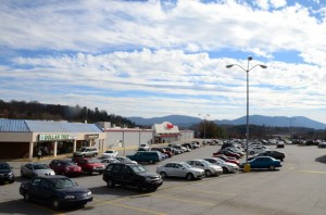 Asheville Citizen-Times: Whole Foods planning to open store on Tunnel Road