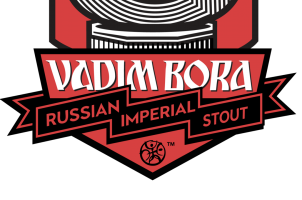 Wedge's Vadim Bora Russian Imperial Stout makes CNN blog's 'Best beers of 2012'