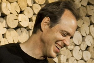 CONTEST OVER Win tix NOW to see David Wilcox Saturday at the Grey Eagle