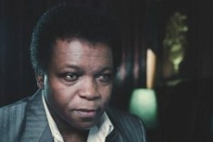 Thursday pick: Secret B-Sides, old-school soul man Lee Fields