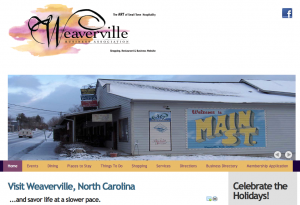 Weaverville business update: La Carreta now open; Cre'perie & Cafe moving; Wysteria Inn open