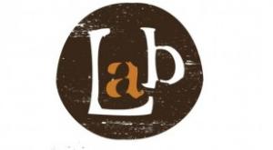 EatScene: Lexington Avenue Brewery to open farm-to-wok restaurant, Stirhaus