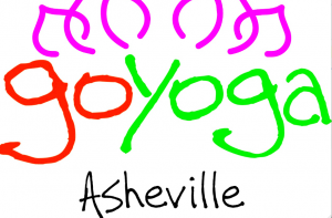 New yoga studio, Go Yoga Asheville, to open, specialize in Baptiste Power Yoga