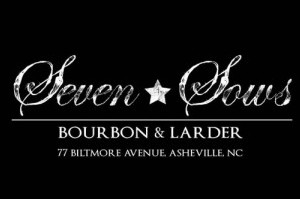 Seven Sows Bourbon & Larder: Hiring after the holidays