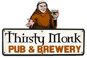 Asheville Beer Guy: Thirsty Monk to brew beer in Biltmore Park, expand