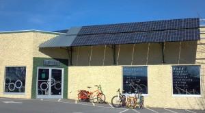 BioWheels Asheville to close retail shop, start new bike rental/trail business
