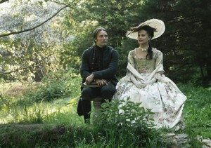A Royal Affair(Magnolia Pictures)