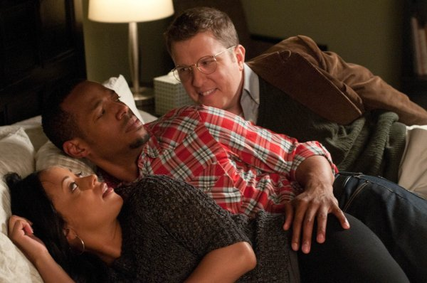 A-Haunted-House-_-Essence-Atkins-Marlon-Wayans-and-Nick-Swardson