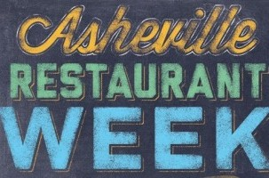 STARTS TODAY Asheville Restaurant Week: Just say yes to the $15 lunch at Curate