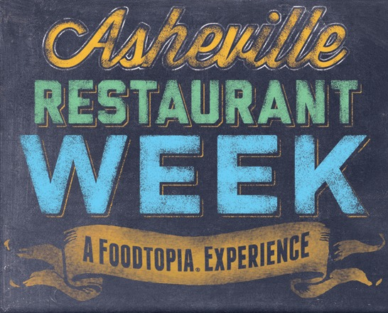Avlrestaurantweek